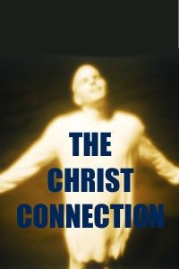 Christ Connection